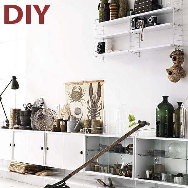 string system oprette din egen modul rt opbevaringssystem system. Black Bedroom Furniture Sets. Home Design Ideas