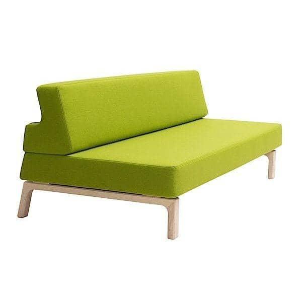 Das schlafsofa lazy verwandeln sie ihr sofa in sekunden for Sofa und bett