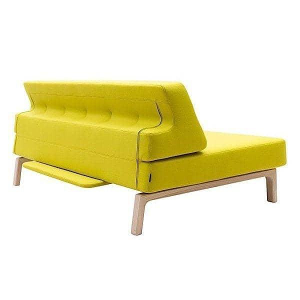 das schlafsofa lazy verwandeln sie ihr sofa in sekunden. Black Bedroom Furniture Sets. Home Design Ideas
