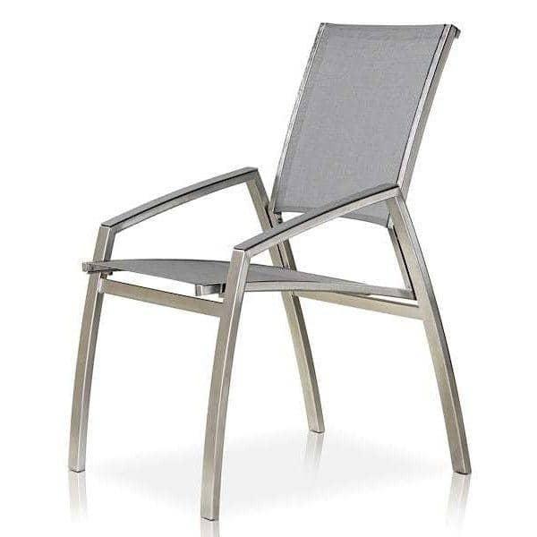alcedo sessel f r den todus und au enbereich todus. Black Bedroom Furniture Sets. Home Design Ideas