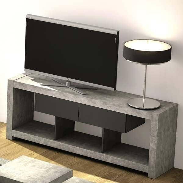 nara tv bord temahome. Black Bedroom Furniture Sets. Home Design Ideas