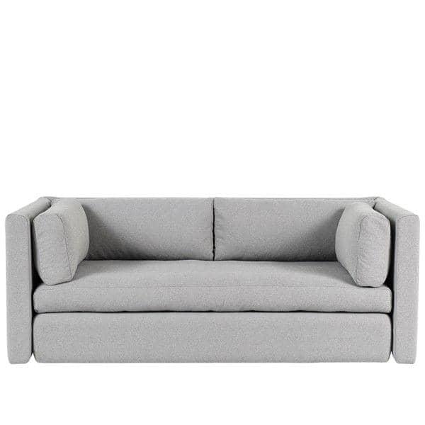 hackney sofa 2 oder 3 sitze wrong for hay. Black Bedroom Furniture Sets. Home Design Ideas