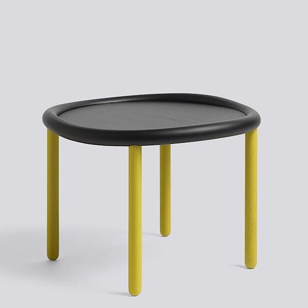 serve couchtische von wrong for hay. Black Bedroom Furniture Sets. Home Design Ideas