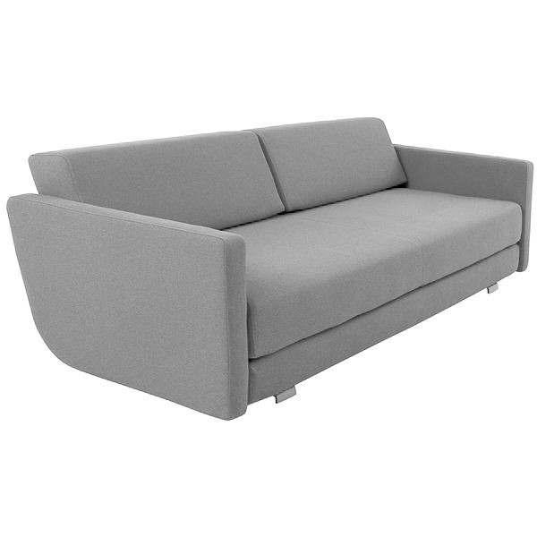 lounge sofa steelcut divina hallingdal schlafsofa 3 sitzer chaiselongue
