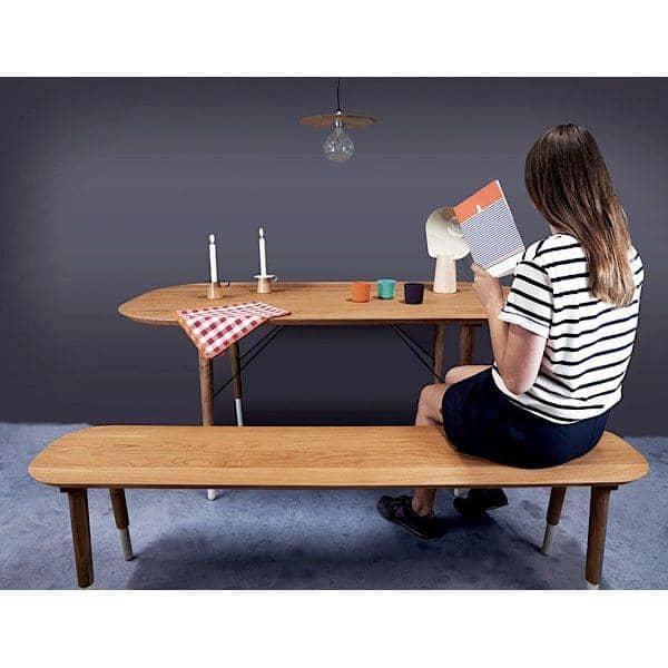 hepburn b nk massiv eg reine m re. Black Bedroom Furniture Sets. Home Design Ideas