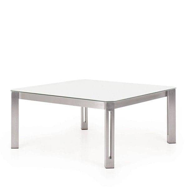 Tavoli da pranzo o tavolino aria versione hpl todus for Tavolo hpl