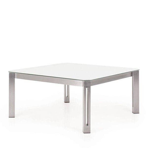 Aria mesas de comedor o mesa de centro versi n cer mica - Dimensiones mesa comedor ...