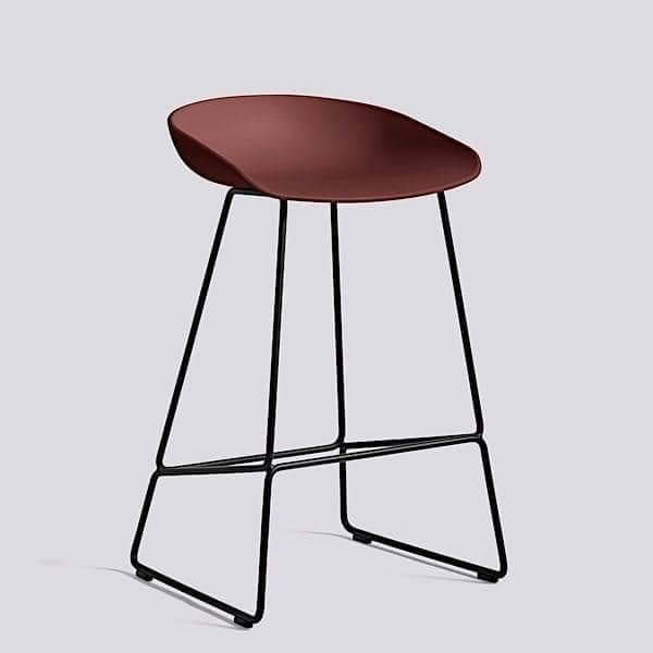 About A Stool Stool Ref Aas38 Hay