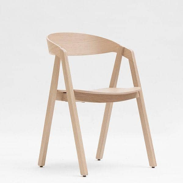 Stackable Wooden Chairs a beautiful stackable wooden chair,maigrau, high quality and