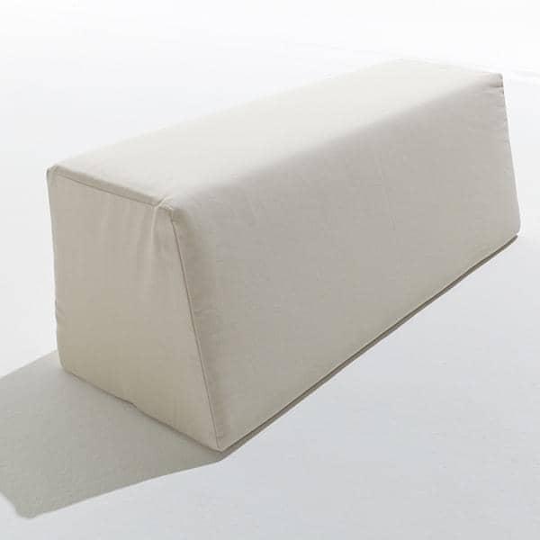 Tilbehør til müller-senge: lamelramme, justerbare sengebunde ...