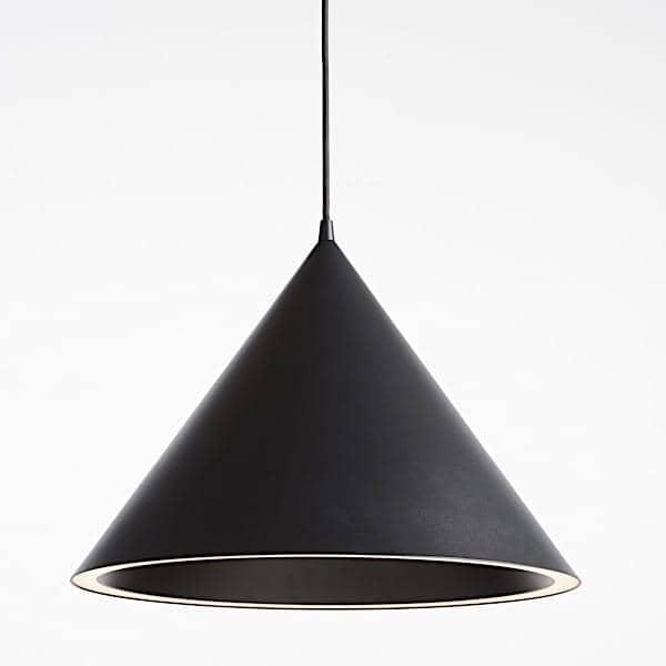 Led Studio Lights India: ANNULAR Lampada A Sospensione, LED, WOUD