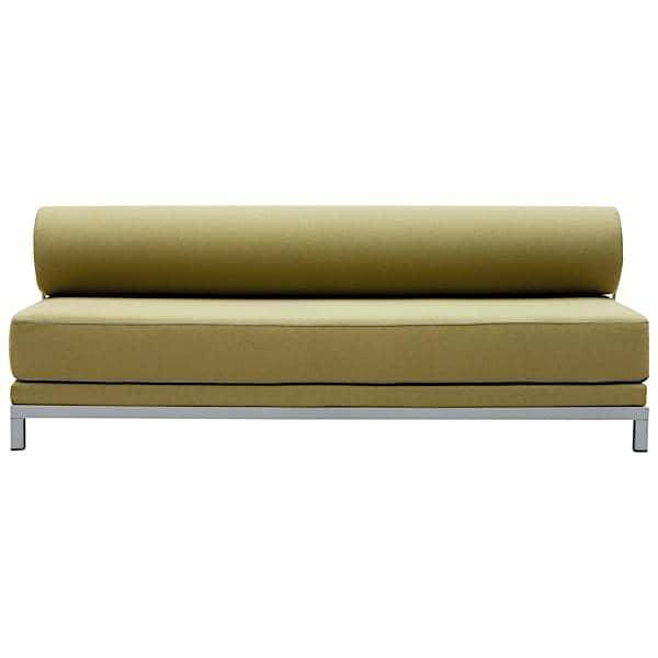 Sleep convertible sofa softline for Sofa bed kuwait