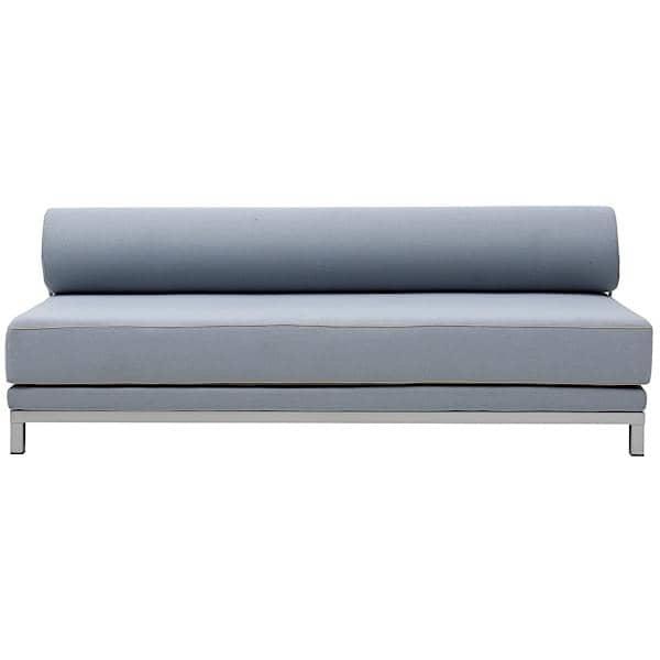 Sleep ، أريكة قابلة للتحويل ، Softline