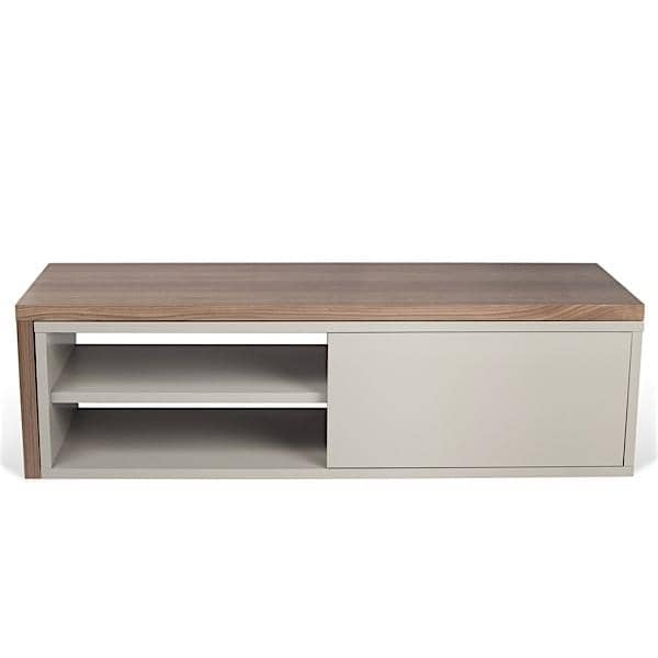 tv cabinet move an extendable and swiveling tv stand temahome 27339