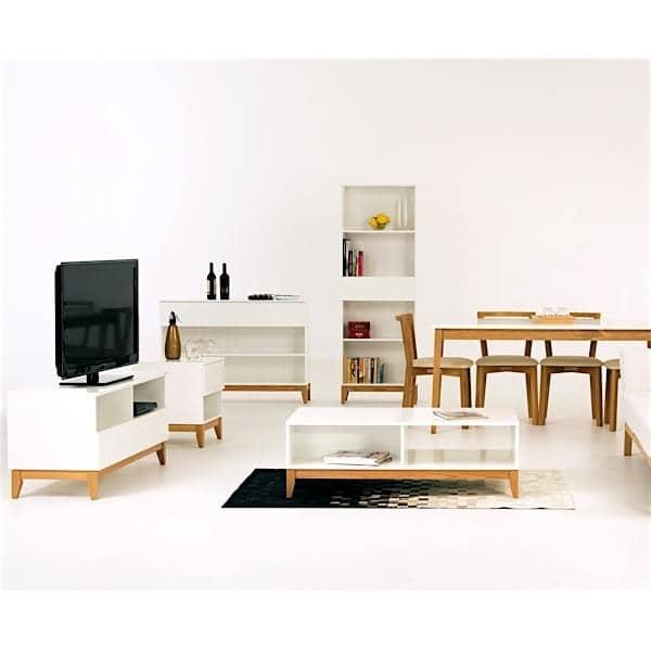 shelves bookshelf glass bookcase inmebowiglsh metal rooms office with industrial console woodbridge modern va bookshelves
