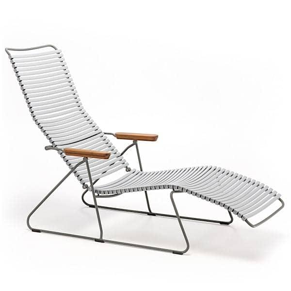 loungesessel click bestseller shop f r m bel und einrichtungen. Black Bedroom Furniture Sets. Home Design Ideas