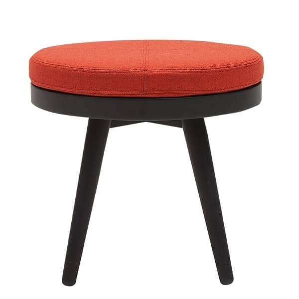 alma pouf table basse softline. Black Bedroom Furniture Sets. Home Design Ideas