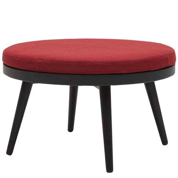 Alma An Ottoman A Coffee Table Smart And