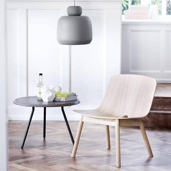 soround beistelltisch woud. Black Bedroom Furniture Sets. Home Design Ideas