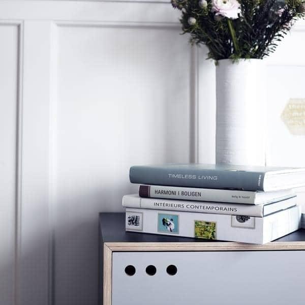 geyma sideboard woud. Black Bedroom Furniture Sets. Home Design Ideas