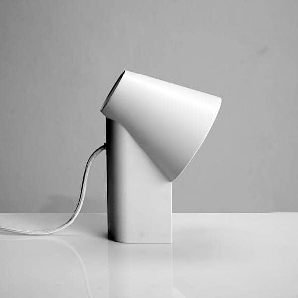 STUDY, lampe à poser