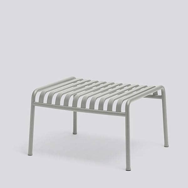 palissade sammlung hay. Black Bedroom Furniture Sets. Home Design Ideas