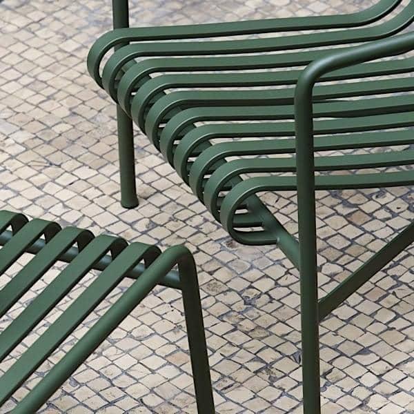 kollektion palissade stuhl sessel barhocker sofa tische und bank fur
