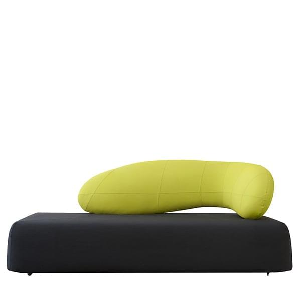 Canapé tendancepar SOFTLINE CHATdesign CHATdesign Canapé et tendancepar CHATdesign Canapé et et SOFTLINE clF1KJ