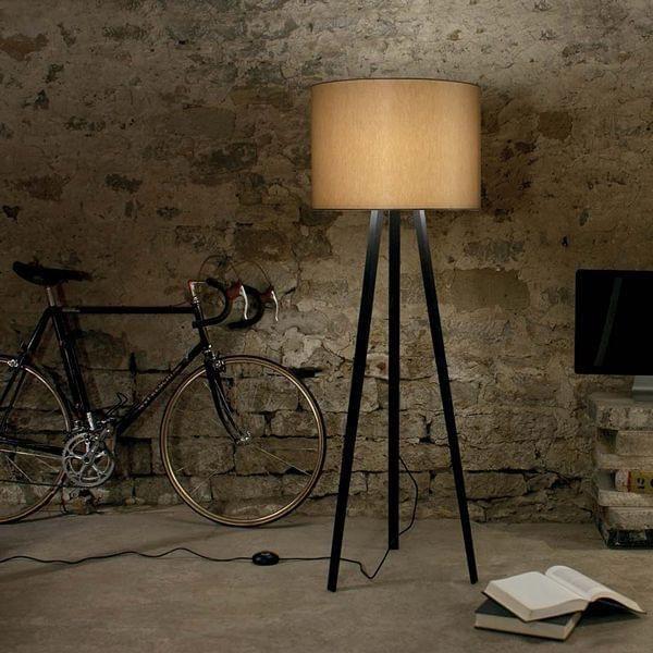 lampen wohnzimmer design ~ preshcool = verschiedene beispiele