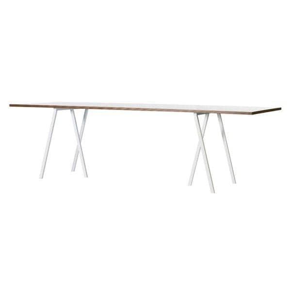 LOOP Stand Høj spisebord, HAY