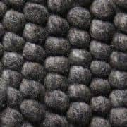 PEAS שטיח, HAY - 100% צמר חדש טהור - דקו ועיצוב