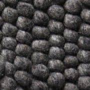 PEAS Teppe, HAY - 100% ren ny ull - deco og design