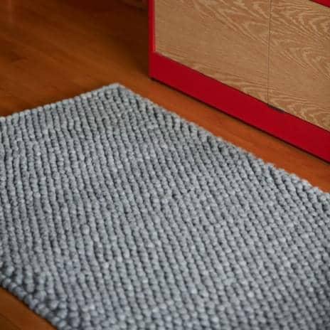 Awesome Peas Teppich Hay Schurwolle Deko Und Design With Hay Teppiche