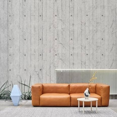 Elegant Gallery Of Peas Teppich Hay Schurwolle Deko Und Design With Hay  Peas Teppich With Hay Teppiche