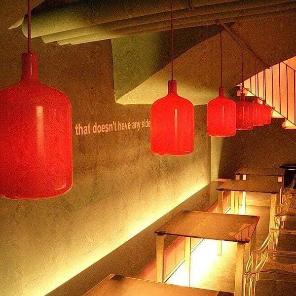 Hängelampe Design DesignBob Weiche Polyurethan Eine Und Lampe Bulb Deko 0OXP8Nwkn