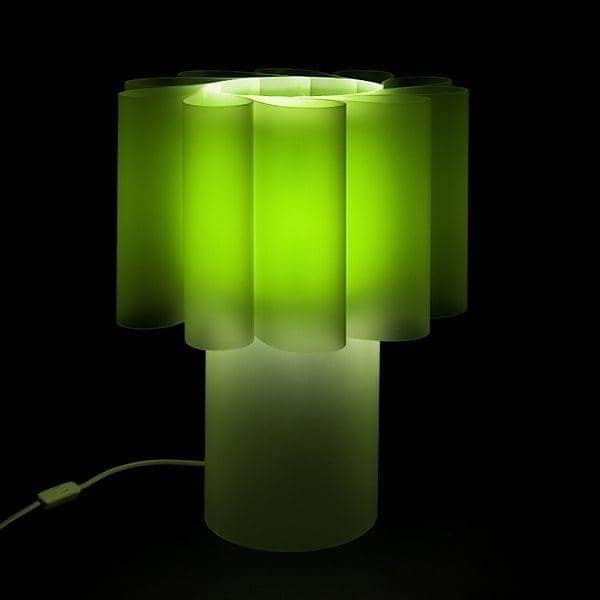 EMOTIONS Lamp Six Colors Designcode