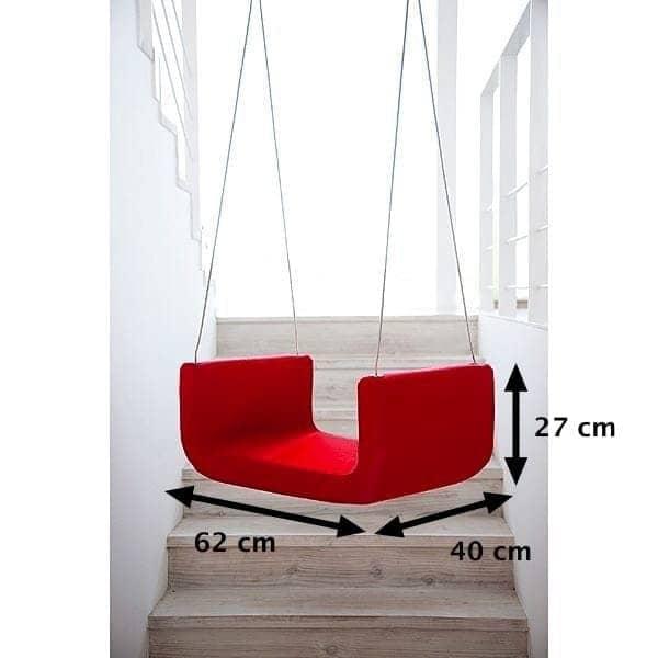 balan oire d 39 int rieur me and u softline. Black Bedroom Furniture Sets. Home Design Ideas