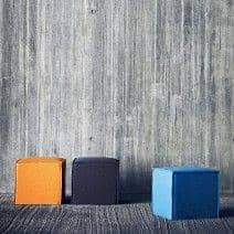SPACE, a very useful and comfortable pouf! - deco and design, SOFTLINE