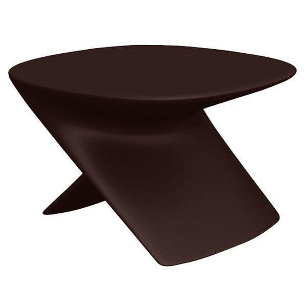 Pouf ublo table basse ou pouf quelle ligne qui est paul - Pouf pour table basse ...