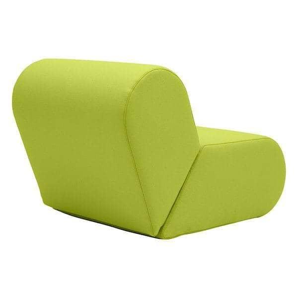 heart ein gro z giges sofa mit heart softline deko