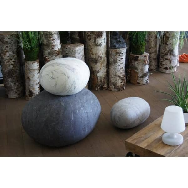 ... ROCK CUSHIONS   Merino Wool   Hand Made In South Africa ...