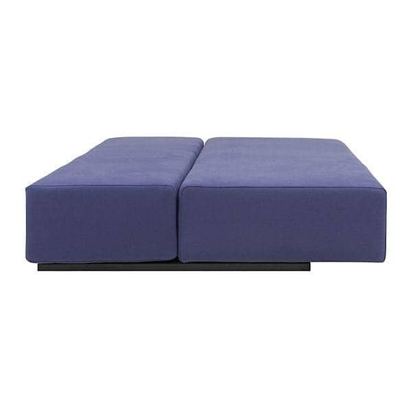 nevada felt fabrics convertible sofa 2 or 3 sets. Black Bedroom Furniture Sets. Home Design Ideas