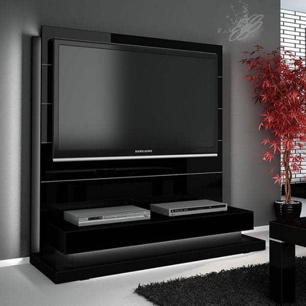 LCD Plasma TV Stand, HUBERTUS