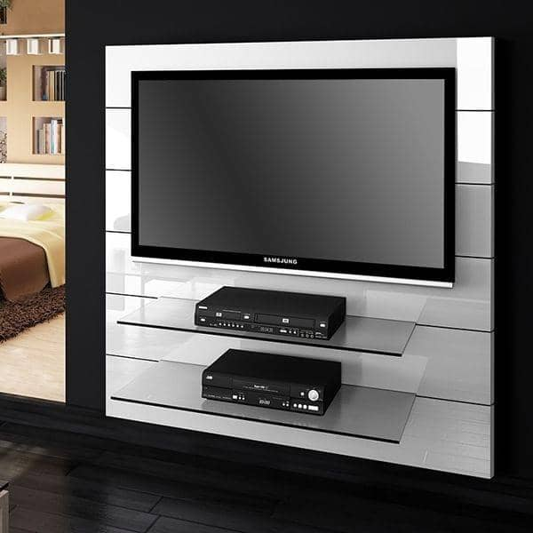 PANORAMA 2  Meuble TV LCD PLASMA  déco et design -> Meubles Pour Tv Plasma