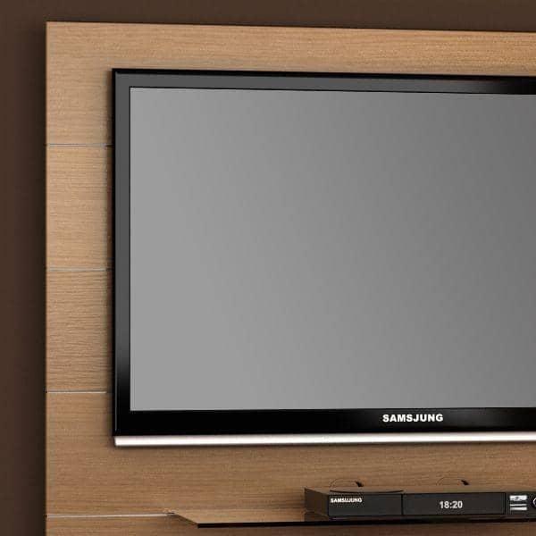 panorama 2 lcd plasma tv st nder hubertus. Black Bedroom Furniture Sets. Home Design Ideas