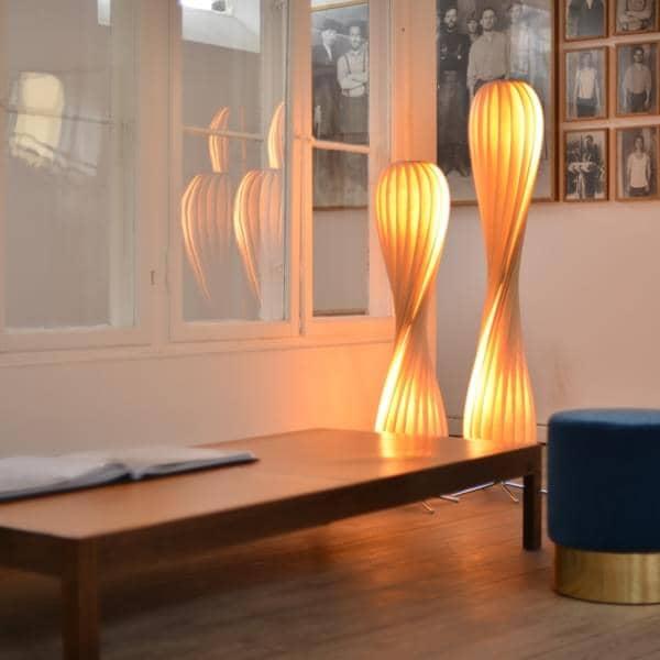 tr 7 pendelleuchte oder rossau tom rossau. Black Bedroom Furniture Sets. Home Design Ideas