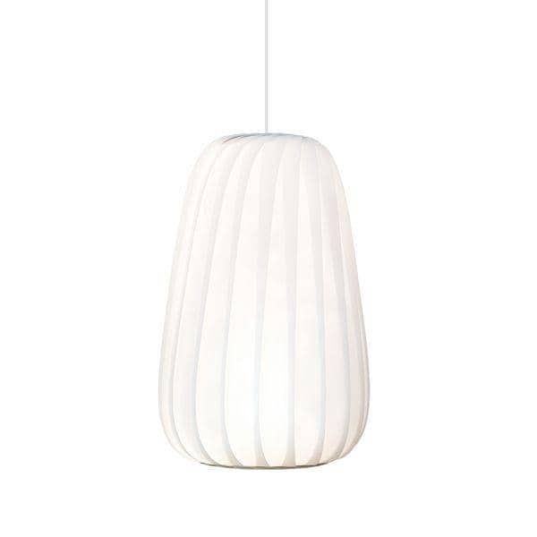 TOM ROSSAU - ST 906 anheng eller Tabell Light: nice! - Deco og design