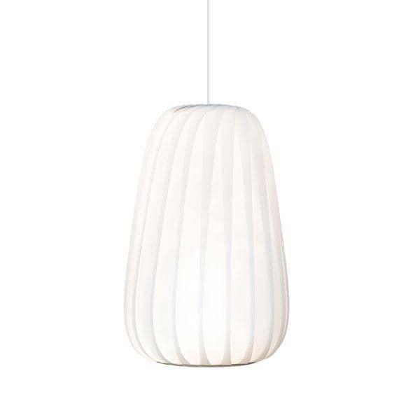 TOM ROSSAU - ST 906 pingente ou Mesa de Luz: nice! - Deco e design