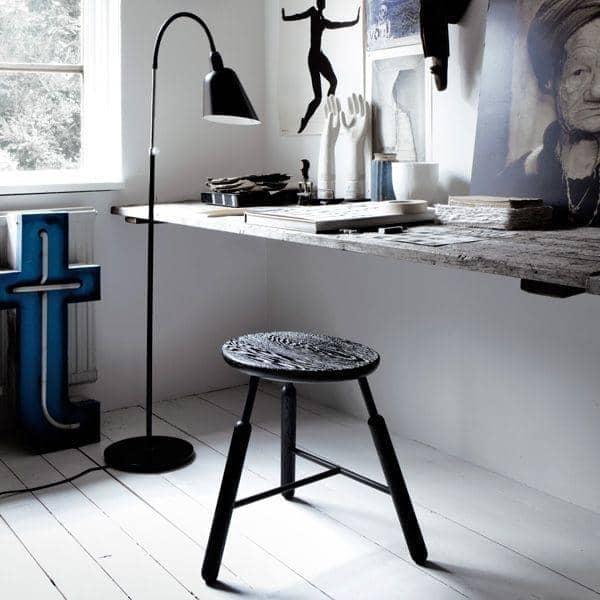 tavolo da pranzo and sedie, da norm architects - come oggetti ... - Sedie Tavolo Pranzo