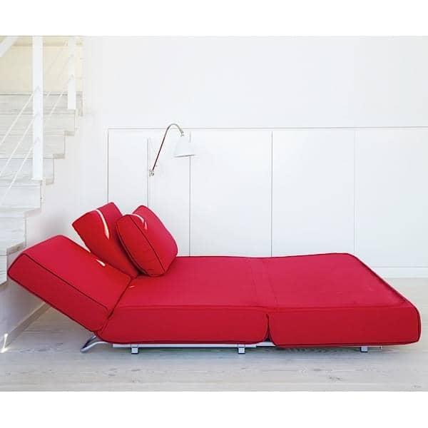 City sill n y sof softline - Sofas camas comodos ...